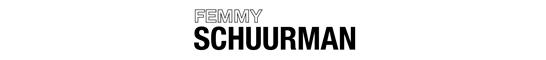 Femmy Schuurman - Parfumerie en Schoonheidssalon